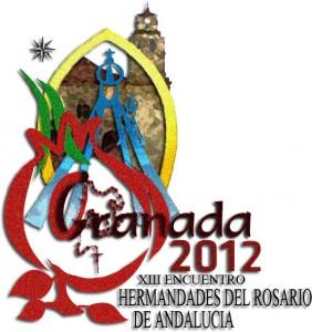 XIII Encuentro Rosario Andalucia